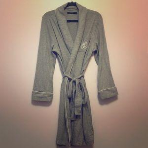 Ralph Lauren bath robe
